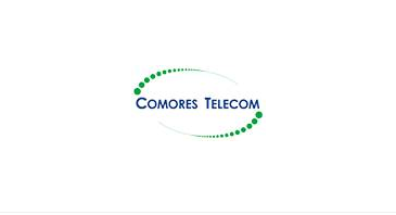 PROTEI has launched DPI-platform and PCRF for Comores Telecom