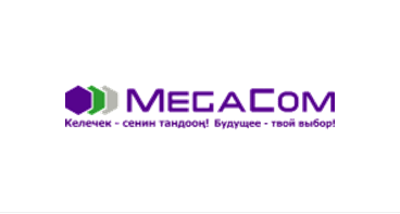 PROTEI VAS and roaming bundles deployed in MegaCom Kyrgyzstan