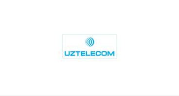"Unified Call Сenter PROTEI for ""Uzbektelecom"""