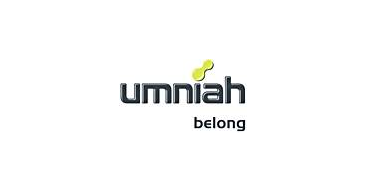 PROTEI Installed Advanced PRBT for Umniah